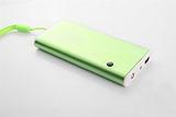 品牌手机移动电源定做,品牌手机移动电源生产厂家,深圳手机充电宝工
