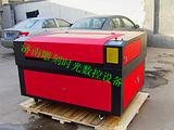 激光切割雕刻机首选雕刻时光数控专业激光雕刻机厂家
