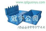 邯郸冠宇18663990722专业厂家|600*400*22