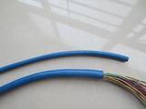 黑龙江 矿用阻燃通讯电缆全型号供应商,控制电缆厂家