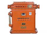 供应 矿用隔爆型操作箱价格 矿用隔爆型操作箱