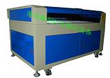地毯激光雕刻机哪家质量好就选雕刻时光数控专业激光雕刻机厂家