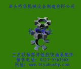 高质量油泵,三爪联轴器弹性胶块配件,沧州泊头裕华泵业有售