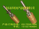 沧州裕华泵业,配件和齿轮优质SPF油泵,欢迎定购