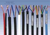 MKVVP(4-37)控制电缆今日价格天津电缆一分厂专业品质