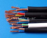 MKVV22(19-37)控制电缆今日价格天津电缆一分厂专业