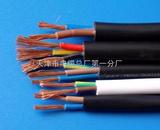 MKVVRP(4-37)控制电缆今日价格天津电缆一分厂专业品