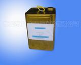 尼龙处理剂的研发和应用