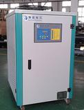 上海风冷式冷水机,淋膜机冷水机,辊筒冷却机