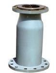出口滤网厂家 碳钢进口滤网 给水泵进口滤网价格