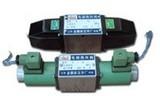 35D2-10B,液压阀供应,液压阀批发,液压阀报价