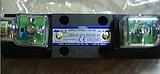 DSG-02-3C2/3C4/3C6液压电磁换向阀 DSG-