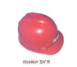 工业安全帽,优质安全帽,防护帽,工地安全帽,自行车头盔