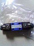 电磁阀 液压阀 电磁换向阀 DSG-02-3C2-DL DS