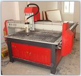 广西酷派石材雕刻机,南宁木材雕刻机销售