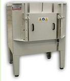 意大利AMARC工业烤箱