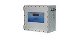 华分赛瑞提供一氧化碳分析仪|华分赛瑞一氧化碳分析仪销售商