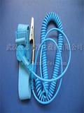 武汉供应优质防静电手腕带 防静电手环 防静电手镯