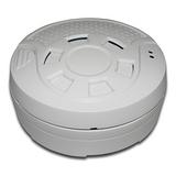 无线烟雾(火警)探测器,智能家居安防设备