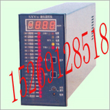 双色数显液位监控仪    生产供应SXY2S系列电接点水位计