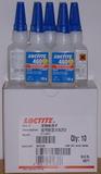 特价供应广东地区乐泰403,460低白化胶,紫外线固化胶35