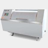 黄石XGP系列工业洗衣机多少钱?黄石干洗店加盟连锁,多美依