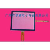 上海多点触控电容屏,多点触控电容屏
