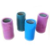 纸管|纸管厂|纸管生产|纸管经销商