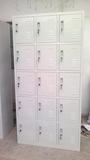 惠州工厂员工储物柜厂家,惠东宿舍储物柜优质生产商