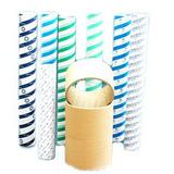 环保纸管制造商,环保纸管加工
