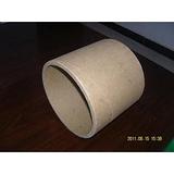 纸管,纸管生产供应商,纸管厂家