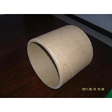 石家庄纸管批发,石家庄纸管制作