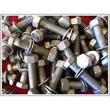 高质量【热镀锌螺栓价格】【热镀锌公司】到中华标准件网