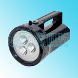 LED手提式防爆探照灯,手提式强光探照灯