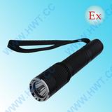 微型防爆手电筒,微型强光防爆手电筒