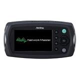 MT9090A-14B/15B安立光时域反射仪