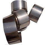 HL308银焊片