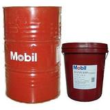 供应美孚XMP220超级齿轮油