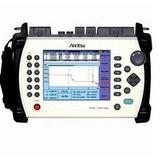 MT9082A9 安立光时域反射仪 ACCESS