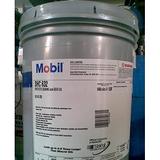 xmp150,美孚XMP150超级齿轮油