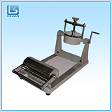 纸张表面吸收重量测试仪直销(专业品牌)