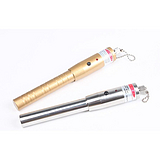 VFL-30/VFL-50光纤检测笔