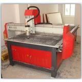 广西南宁石材雕刻机,木材雕刻机销售