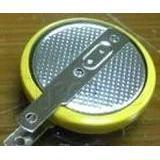 供应CR2032带线电脑主板RTC电池CMOS电池