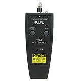 VFI2美国罗意斯红光故障检查器