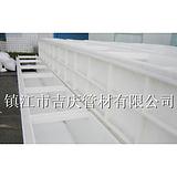 供应pp槽 选用优质pp板材