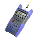 OLS-702手持式光源