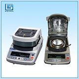 水分检定仪标准GLP/GMP/GCP和ISO (专业品牌)