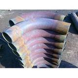 武汉U型弯管|碳钢弯管|大弯管专业生产厂家