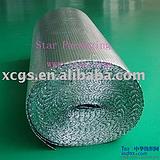 建筑用隔热材料 Heat  Insulation  Materi